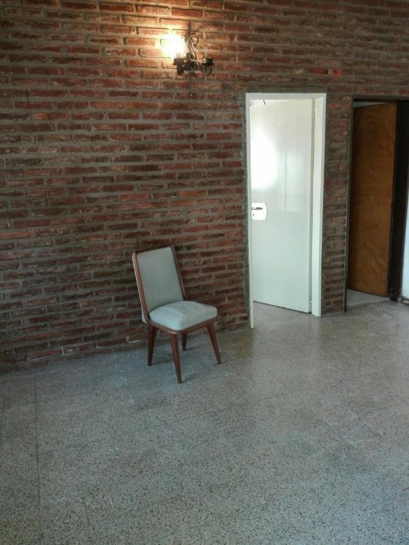 consultorio en florida belgrano