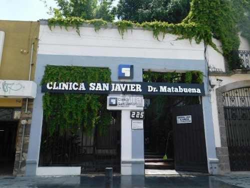 consultorio en renta  celaya guanajuato. zona centro.