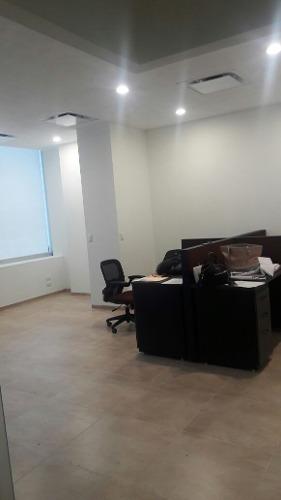 consultorio en renta en alttus torre de oficinas