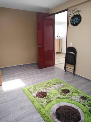 consultorio en renta en metepec
