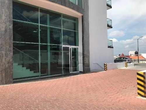 consultorio en renta en torre médica centro sur, colinas del cimatario cerca de televisa