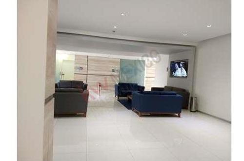 consultorio en renta, torres médicas angelópolis 1, hospital mac