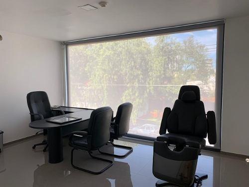 consultorio en renta vallarta norte torre acm central medica