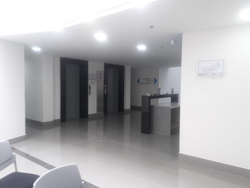 consultorio en  venta