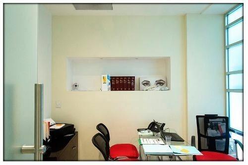 consultorio en venta - centro - co177