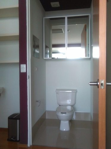 consultorio en venta condominio lunaparc