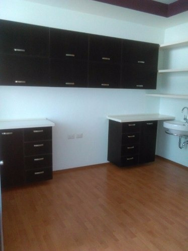 consultorio en venta condominio magno lunaparc