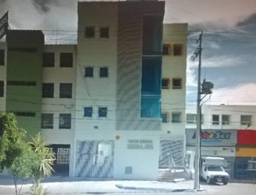 consultorio en venta en himalaya
