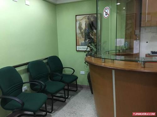 consultorio en venta en policlinica la viña mal-32