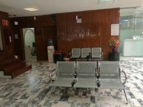 consultorio en venta en roma norte