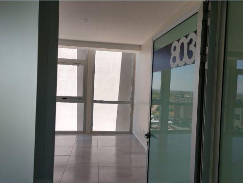 consultorio en venta - juriquilla - co173