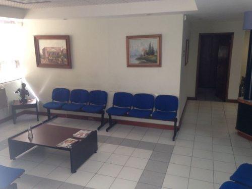 consultorio en venta para medicos especialistas