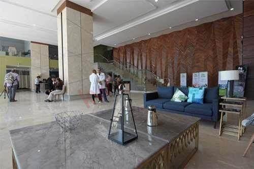 consultorio en venta torres médicas mac, ciudad judicial, puebla