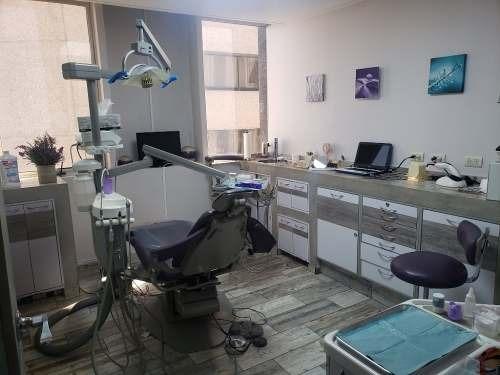 consultorio medico en renta en lomas de chapultepec