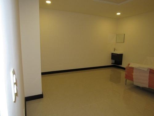 consultorio médico en renta en plaza antigua, zona esmeralda
