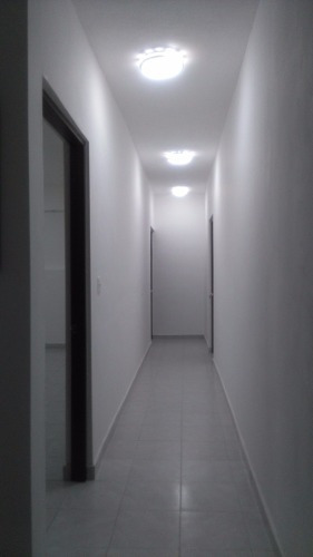consultorio médico en renta ubicado en colonia lomas del chairel, tampico, tamps.