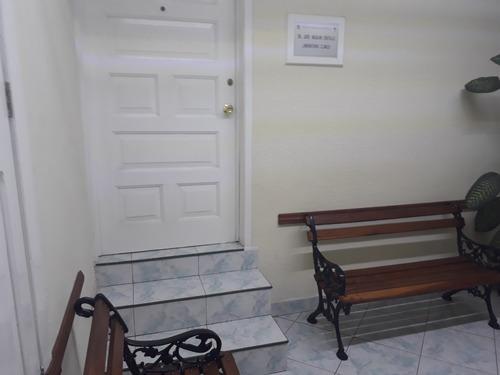 consultorio médico en venta   grupo médico juárez 900