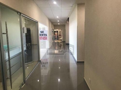 consultorio médico equipado para renta