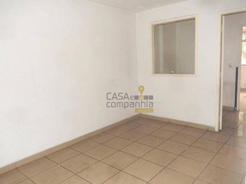 consultório odontológico - cj0021
