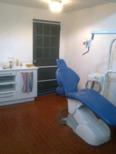 consultorio odontologico completo,