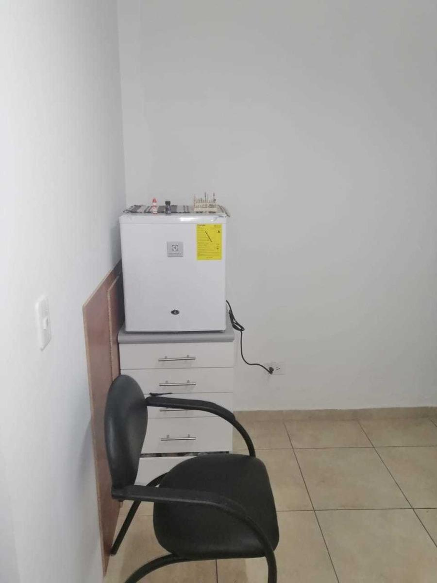 consultorio odontologico de venta con cartera de pacientes