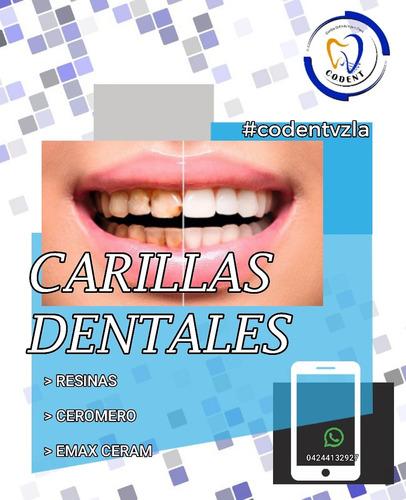 consultorio odontologico dent