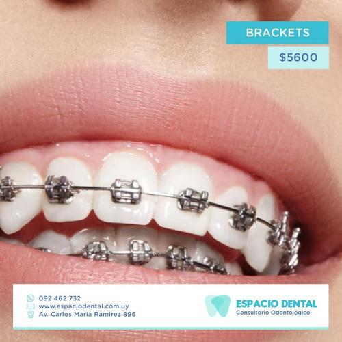 consultorio odontológico / dentista / prótesis dentales