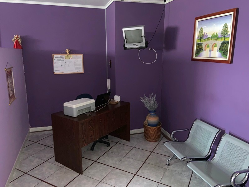 consultorio odontologico en venta