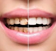 consultorio odontológico general