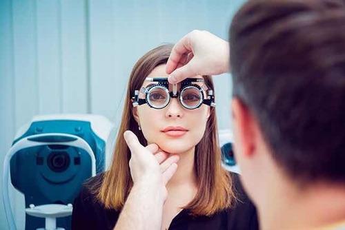 consultorio oftalmológico canelones y santa lucía