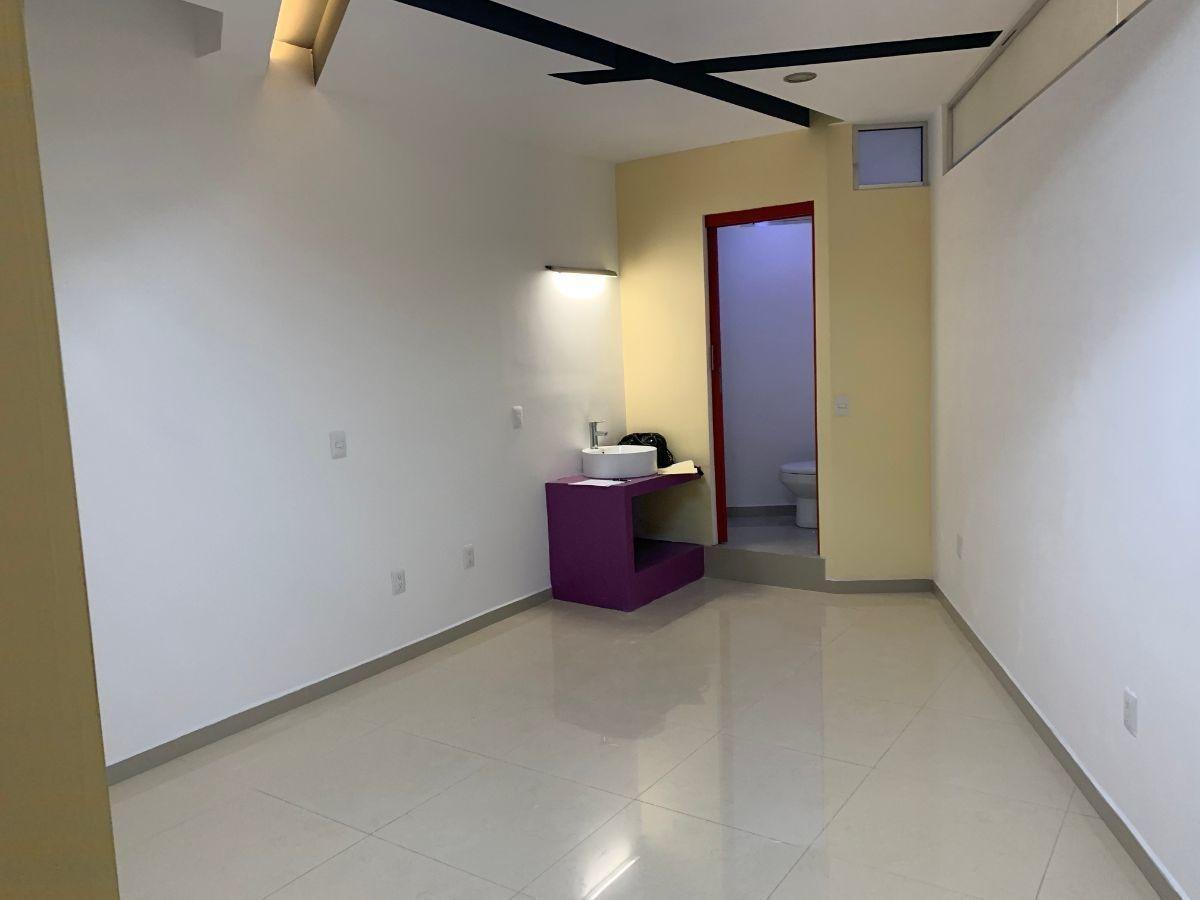 consultorio renta hospital h+   ccr191226-tk