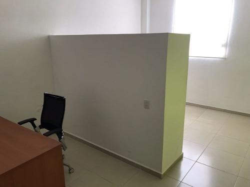 consultorio renta medical center juriquilla