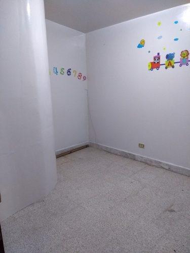 consultorio san fernando huixquilucan