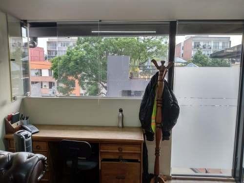 consultorio u oficina en renta en ciudad de méxico
