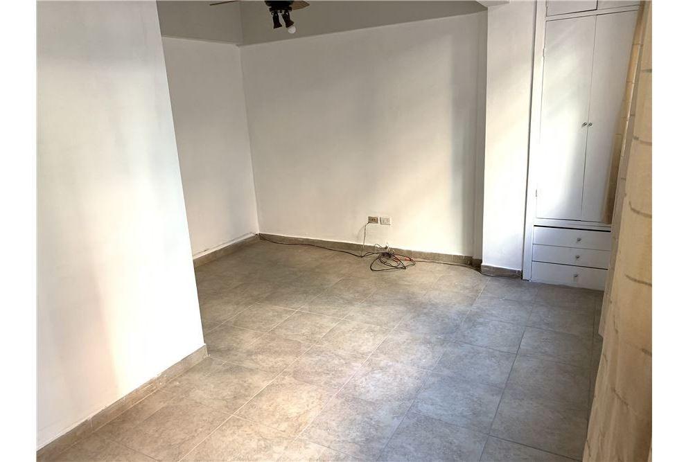 consultorio venta 3 amb. c/cochera bcas. belgrano