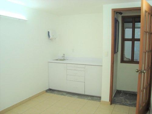consultorio/oficina - en una  excelente ubicación
