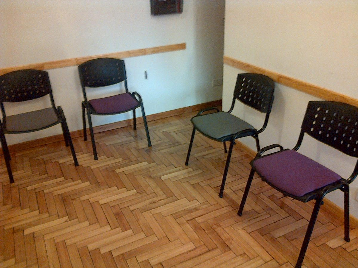 consultorios  avellaneda centro (av.mitre) libre de gastos !
