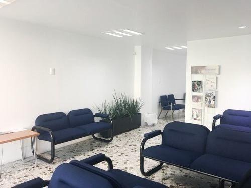 consultorios de renta ubicados en la florida!!