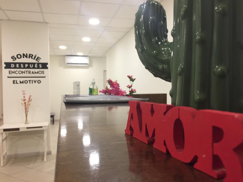 consultorios en alquiler : canning :: plaza canning