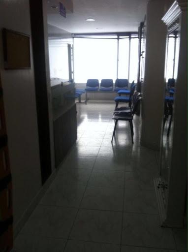 consultorios en arriendo lago gaitan 90-57371