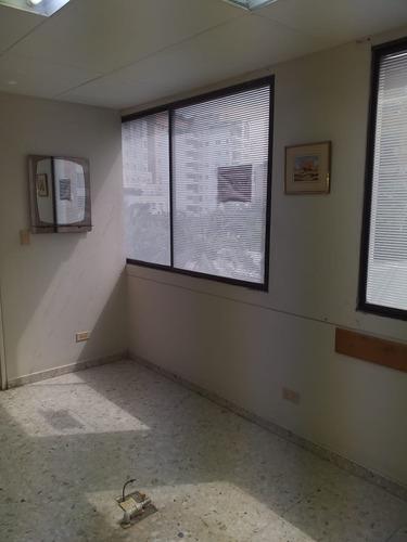 consultorios en arriendo versalles 654-37