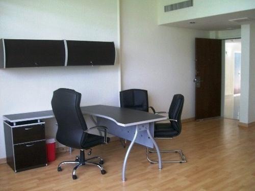 consultorios en renta en la zona centro de tampico