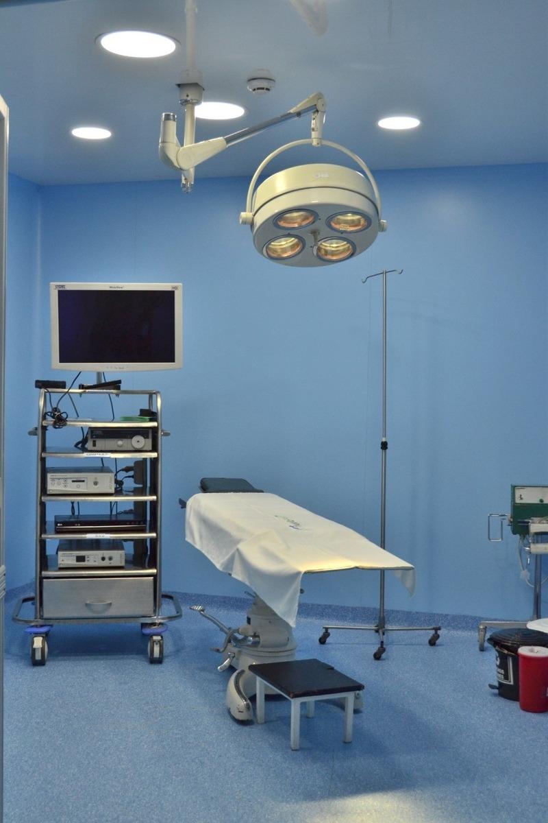 consultorios medicos en arriendo