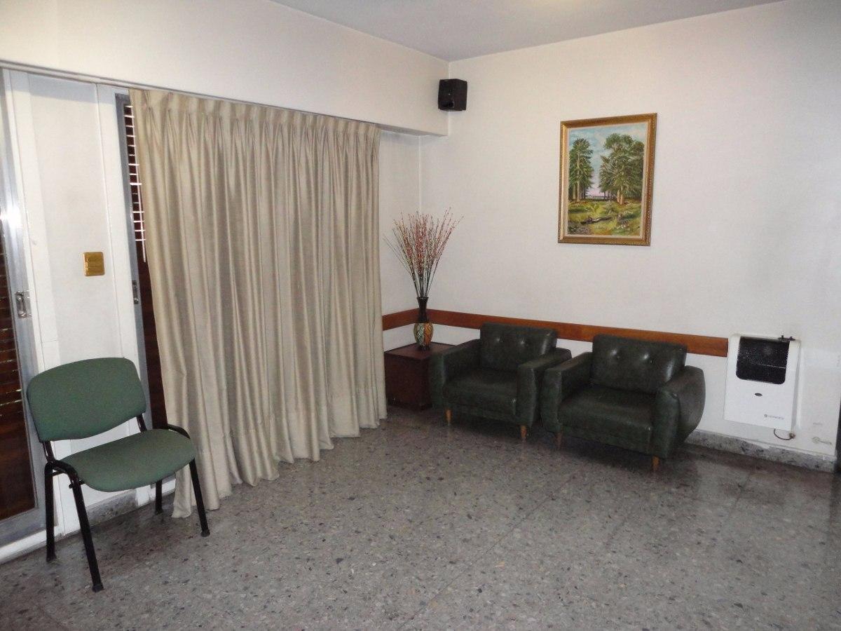 consultorios médicos habilitados por  ministerio de salud