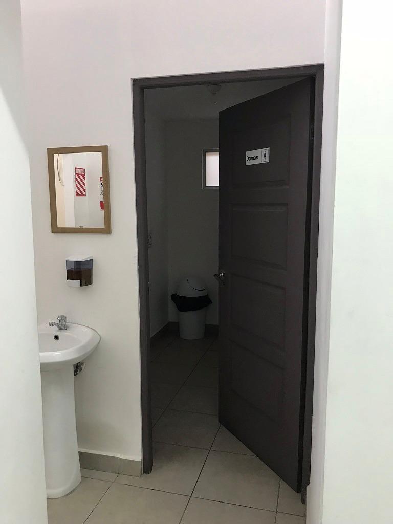 consultorios -oficinas - comercio - desamparados centro