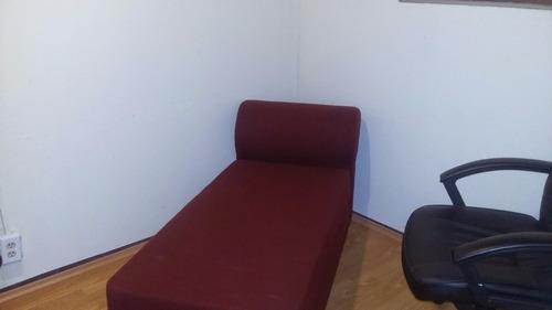 consultorios para psicolgia y terapias por hora