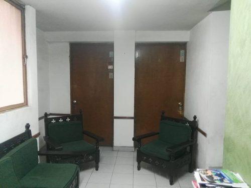 consultorios renta zona centro