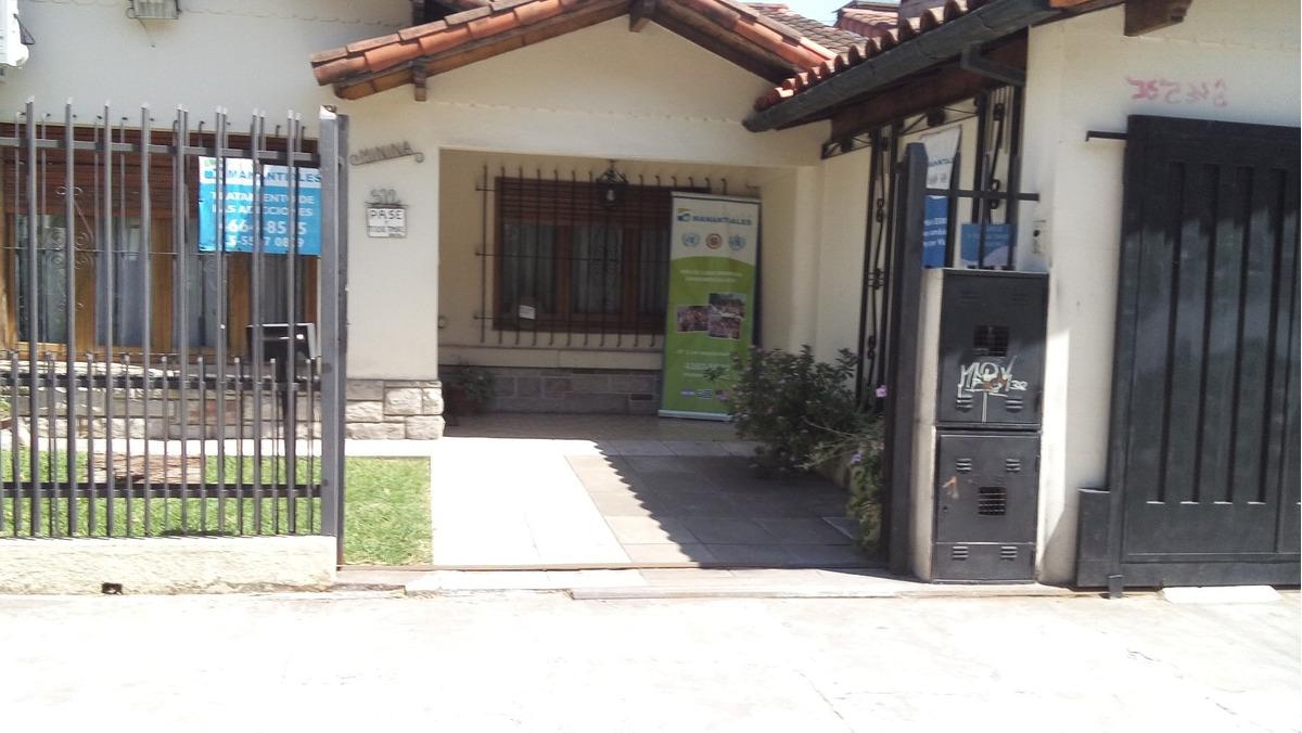 consultorios u oficinas para alquilar