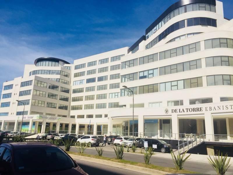 consultorios venta nordelta bahía grande