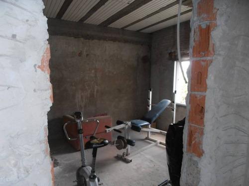 consultorios venta villa ballester